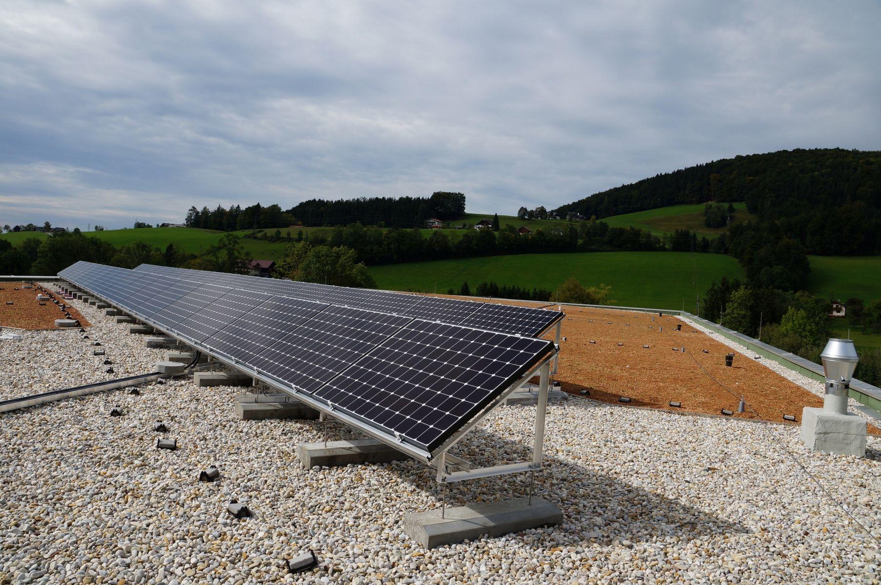 photovoltaikmodule sunpower net neue energie technik. Black Bedroom Furniture Sets. Home Design Ideas
