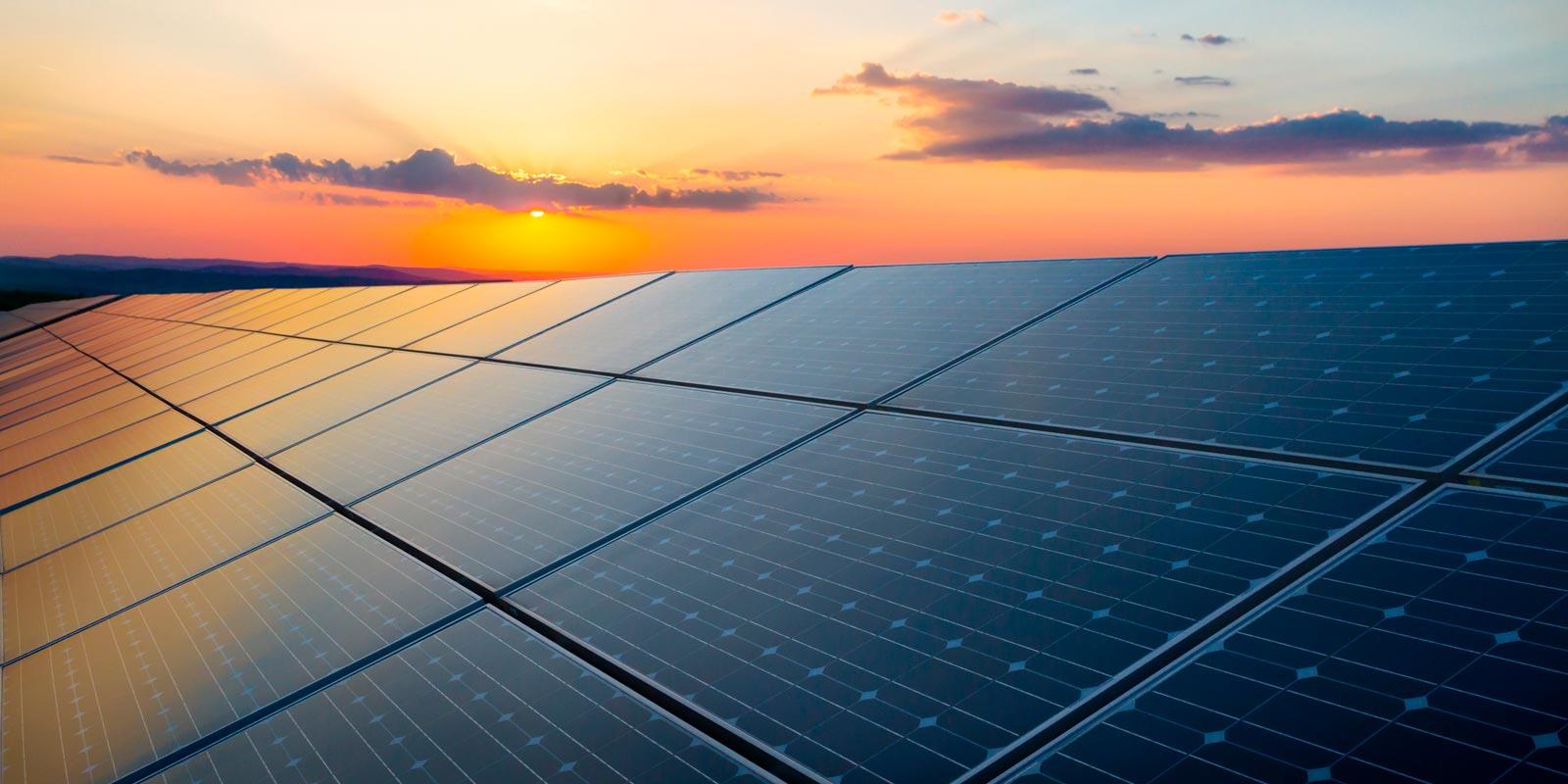 Photovoltaik Net Neue Energie Technik