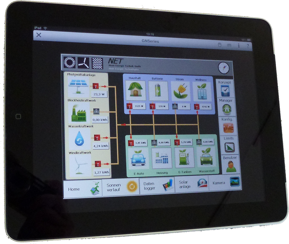 Energiemanagementsystem_am_iPad